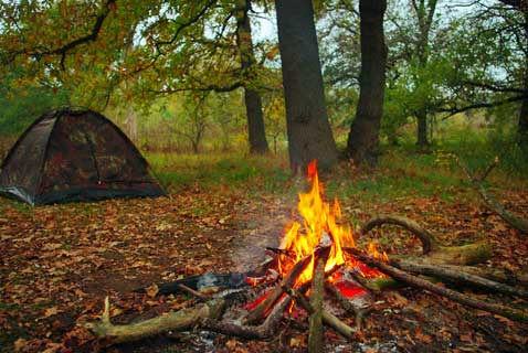 About-Camping