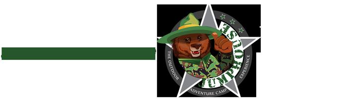 JumpHouse Camp